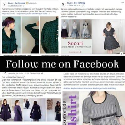 facebook link image